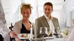 Ein Restaurantbesuch kann viel Spaß machen, doch als Gast sollte man die eigenen Rechte und Pflichten kennen