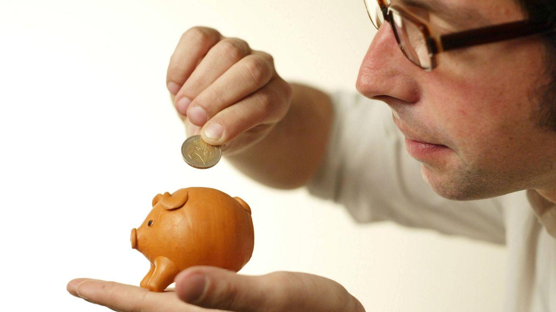 Sparmaßnahmen: So können Sie Ihre Ausgaben senken