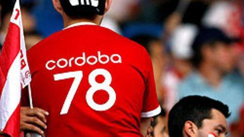 Ein Datum, das österreichischen Fußballfans heilig ist: Am 21. Juni 1978 besiegte Austria das deutsche Team im argentinischen Córdoba