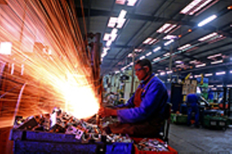 Wenig Chancen: In den meisten Fällen werden Kurzarbeiter nicht übernommen