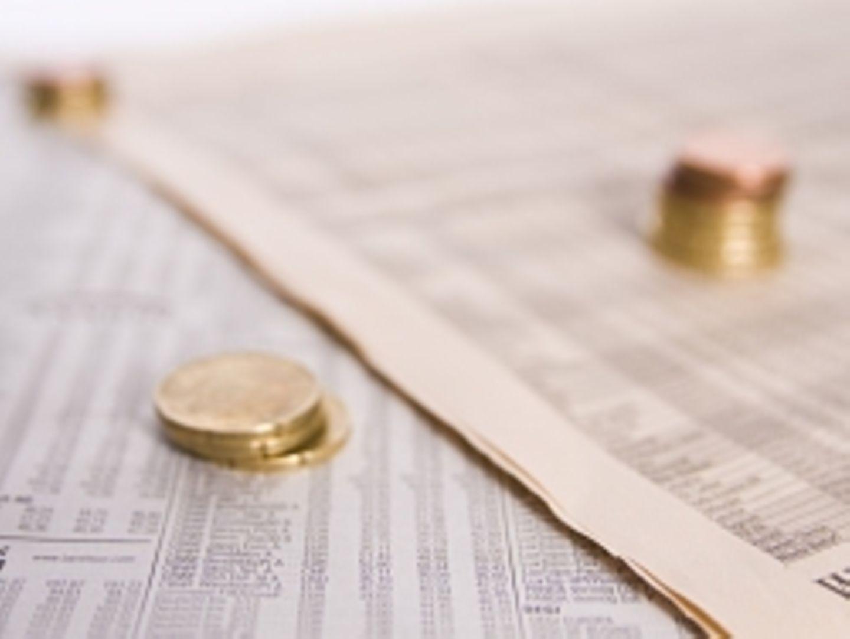 Nicht jedem Versprechen blind vertrauen: Versicherer rechnen gerne die Rendite ihrer Kapitalprodukte hoch