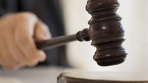 Die Rechtsprechung gibt in vielen Fällen sehr genau vor, wann Mietern wieviel Mietminderung zusteht