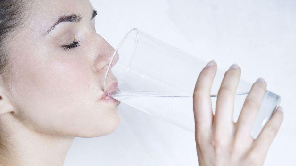 Der Glukose-Toleranztest zeigt, wie gut der Körper Zucker verarbeiten kann