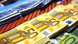 Die Steuer-Millionen sind auch im Mai nicht so reichhaltig geflossen wie im Vorjahresmonat