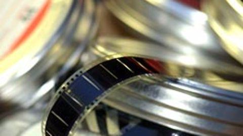 Millionen von Fördergeldern für deutsche Filmstudios: Kritiker fürchen einseitige Förderung