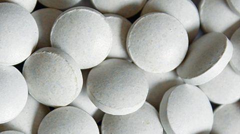 Vorsicht bei Tabletten! Millionen Präparate in der EU sind gefälscht