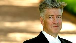 Kultregisseur David Lynch 2002 in Marrakesch, Marokko. Obwohl er erst einmal für den Oscar nominiert wurde, gilt er als einer der größten Filmemacher aller Zeiten. Am Mittwoch, 20. Januar, wird Lynch 70.