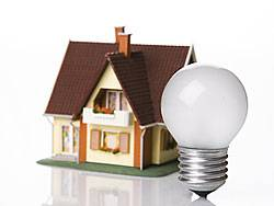 Energie wird immer teurer. Die richtigen Tipps helfen, Geld und Ressourcen zu sparen
