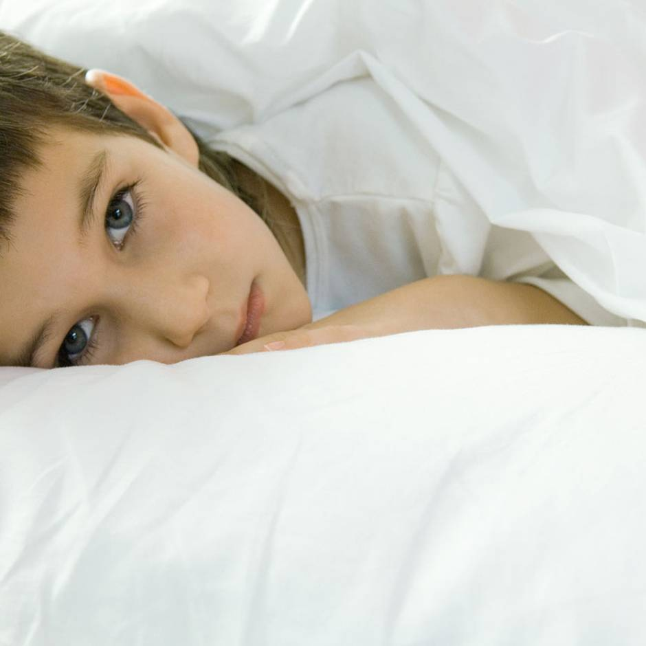 Neurodermitis Bei Kindern Hilfe Gegen Den Juckreiz Sternde