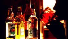 Der Wirt wusste um die Trinkfestigkeit von Schüler Lukas W.