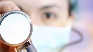 Erkältung und Grippe