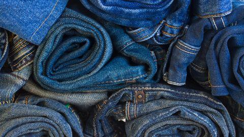 Jeans-Schnitte: Da ist Hose nicht gleich Hose