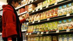 Inhalt reduziert? Verbraucherschützer warnen vor versteckten Preiserhöhungen