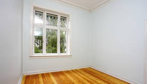 wohnungs bergabe am besten unter zeugen. Black Bedroom Furniture Sets. Home Design Ideas