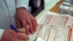 Ein Rezept gegen Rezession? Vorschläge gibt es viele, doch welche Maßnahmen wirklich helfen, bleibt umstritten