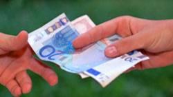 Noch vor Jahresende anstehende Ausgaben zu erledigen, kann bares Geld wert sein