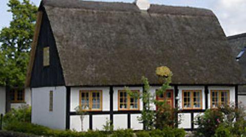 Für einen geliebten Familiensitz verlangen Verkäufer oft mehr, als das Haus wert ist