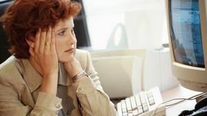Die Bedrohungen aus dem Internet verlieren für immer mehr Nutzerinnen und Nutzer ihren Schrecken