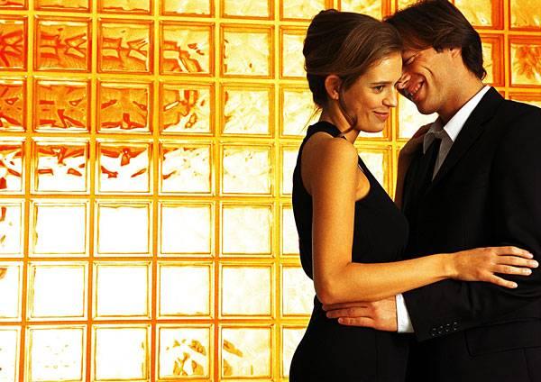 Die besten online dating sites für alle spanisch sprechenden personen