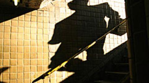 Mehr als die Hälfte der Stalker, die sich an die Berliner Beratungsstelle wenden, verfolgen ihre Ex-Partnerinnen