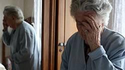 Noch gibt es keine Hinweise darauf, dass Koffein auch bei Alzheimer-Patienten eine heilende Wirkung hat - die Studien belegen dies bislang nur im Tierversuch