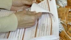 Schwere Panne im Bundesverteidigungsministerium: Dort wurden brisante Akten vernichtet