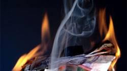 Der Bundesrechnungshof wirft dem Bund vor, rund 1,9 Milliarden Euro zu verpulvern