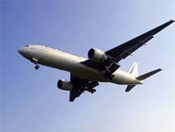 Ready for take-off - die Reisebranche verzeichnet 20 Milliarden Euro Umsatz