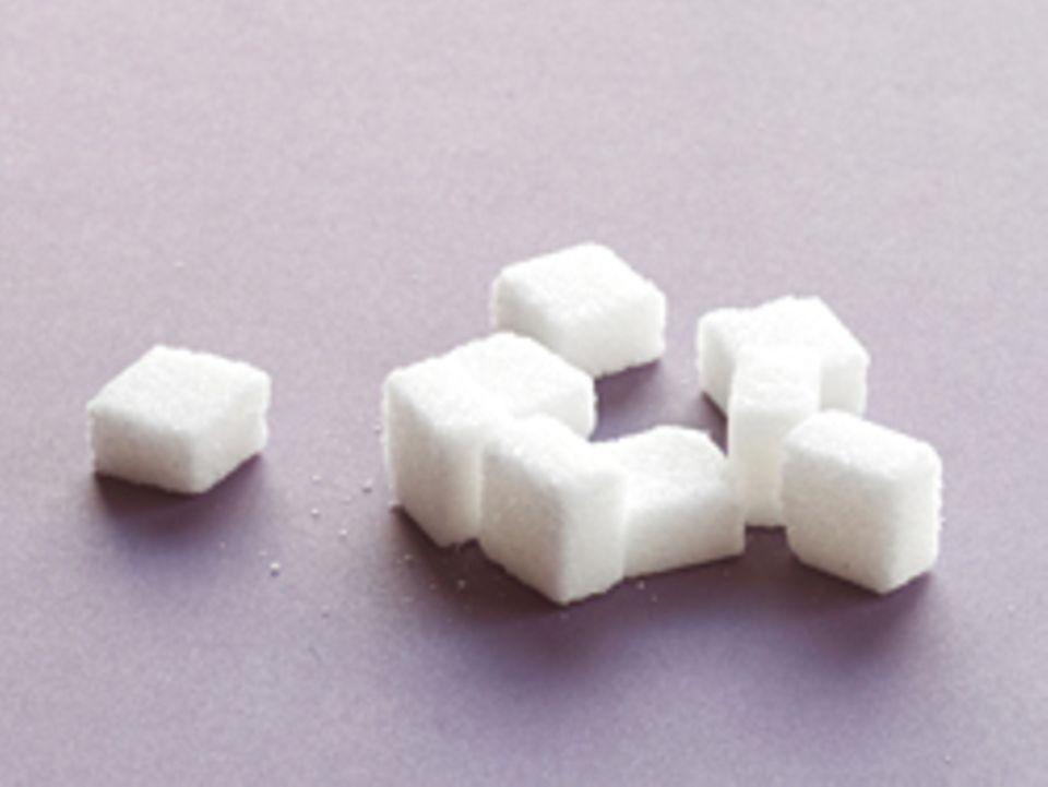 """Manche Experten raten von Süßstoffen ab: """"Sie haben ein hohes Suchtpotenzial und täuschen das Gehirn"""""""