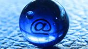 Was sagt die Kristallkugel über die Zukunft der Mail?