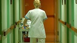 Die Infektionen mit MRSA haben in den vergangenen Jahren zugenommen, bestätigt die Deutsche Krankenhausgesellschaft