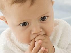 """Gesundheit fürs Geschwisterkind: An """"Retter-Babys"""" werden hohe Ansprüche gestellt"""
