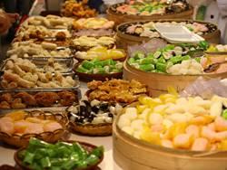 Traditionelle Chinesische Küche | Chinesische Kuche Die Leibgerichte Der Verbotenen Stadt Stern De