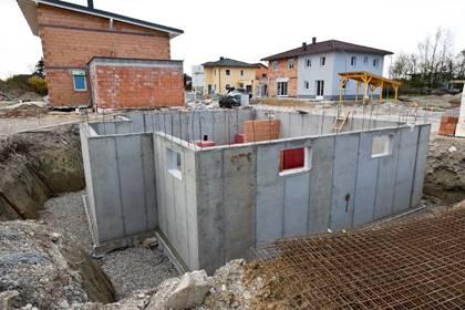 Ratgeber Eigenheim: Entspannt in die eigenen vier Wände | STERN.de