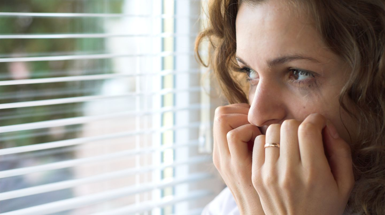 Wissen: Fünf Irrtümer über Ängste und Phobien