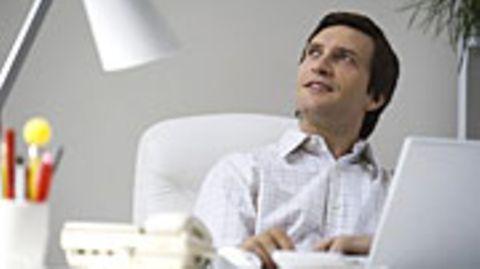 Die Kosten für ein Arbeitszimmer können unter bestimmten Bedingungen doch steuermindernd geltend gemacht werden