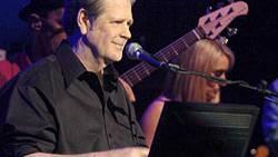 """Galt einstmals als """"Mozart der Popmusik"""": Brian Wilson"""
