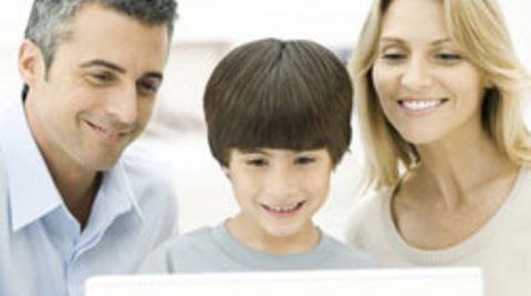 Minderjährige müssen sich Internet-Mitgliedschaften ab sofort von den Eltern bestätigen lassen