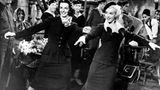Blondinen bevorzugt, USA 1952/53     Jane Russell, Marilyn Monroe