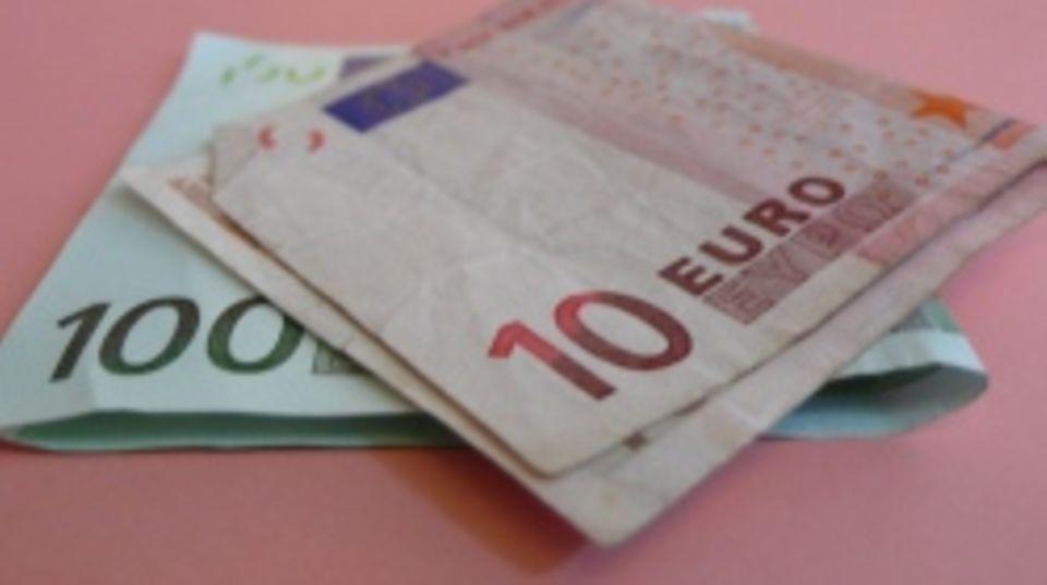 Im Osten wird für die gleiche Tätigkeit immer noch weniger gezahlt als in den alten Bundesländern