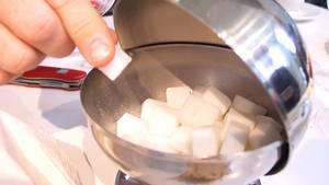 Geht es nach den Forschern, könnte der Griff zum Zucker bald Vergangenheit sein
