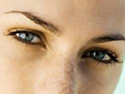 Die Leistung der Augen lässt sich trainieren
