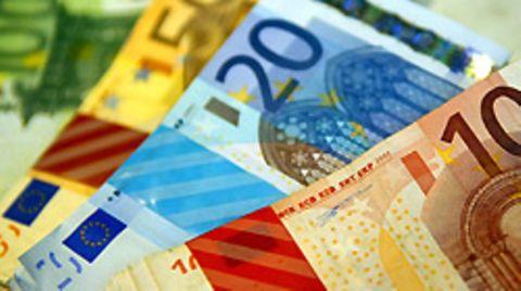 Ein Batzen Geld für alle: Das Bürgergeld soll alle staatlichen Sozialleistungen bündeln