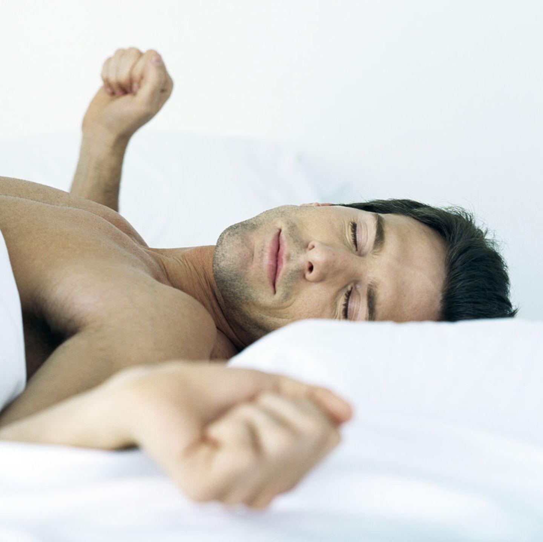 Entspannungsubungen Streicheleinheiten Fur Korper Und Seele Stern De