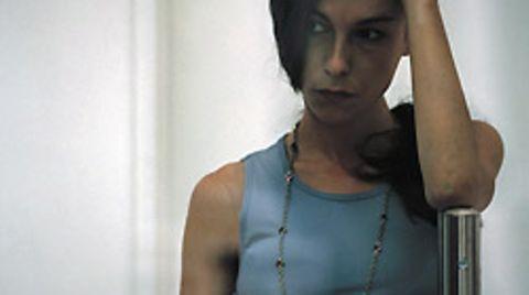 """""""Tako Tsubo"""" tritt offenbar immer nach einer stressreichen, belastenden Phase auf"""