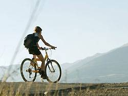 Regelmäßige Bewegung kann chronische Schmerzen lindern