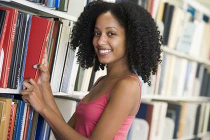 Grund zur Freude: Duale Studiengänge ermöglichen ein bezahltes Bachelor-Studium