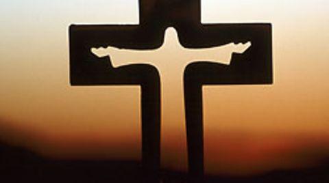In fast allen Glaubensgemeinschaften finden sich Fraktionen mit dem Anspruch, sie allein seien im Besitz der Wahrheit