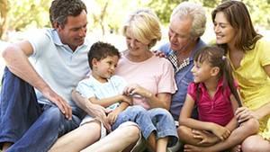 Gesundheit ist ein teures Gut - doch auch trotz einheitlicher Beitragssätze lässt sich mit der richtigen Krankenversicherung Geld sparen