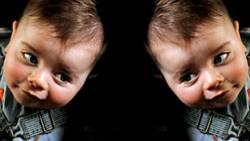 Optische Ähnlichkeit steigert die Hilfsbereitschaft